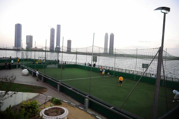 soccer2.jpg_1390960040.jpg